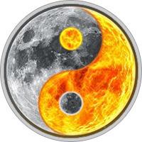 Календарь Лунный