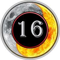 Лунный День Сегодня