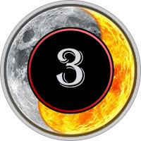 Лунный День Завтра