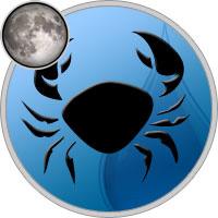 Лунный Рак