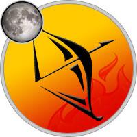 Лунный Стрелец