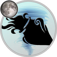 Aquarius Moon Sign