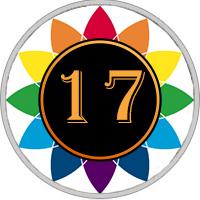 17 Солнечный День