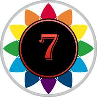 7 Солнечный Месяц