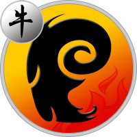 Widder Büffel Horoskop