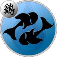 Fische Hahn Horoskop