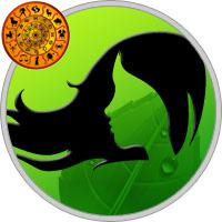 Jungfrau Kombiniert Horoskop