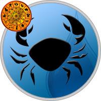 Krebs Kombiniert Horoskop