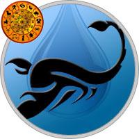 Skorpion Kombiniert Horoskop