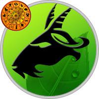 Steinbock Kombiniert Horoskop