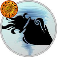 Wassermann Kombiniert Horoskop