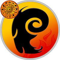 Widder Kombiniert Horoskop
