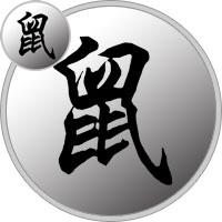 Sternzeichen 1960 element chinesisches Chinesische Sternzeichen