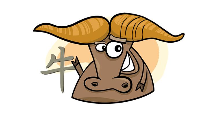 Büffel Partner Horoskop