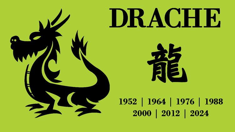 chinesisches sternzeichen drache eigenschaften. Black Bedroom Furniture Sets. Home Design Ideas