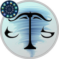 October 4 Birthday Horoscope