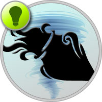 Aquarius Tomorrow Career Horoscope