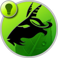 Capricorn Daily Career Horoscope