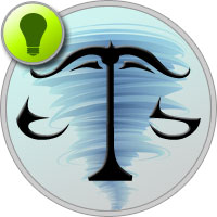 Libra Yesterday Career Horoscope