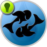 Pisces Daily Career Horoscope
