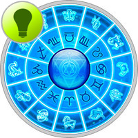 Tomorrow Career Horoscope
