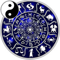 2018 Chinese Horoscope