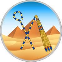 Египетский Гороскоп Нил