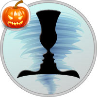 Gemini Halloween Horoscope