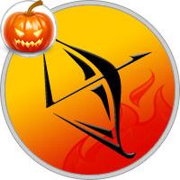 Гороскоп на Хэллоуин для Стрельца