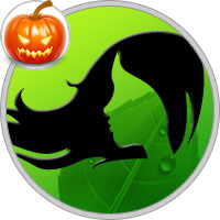 Virgo Halloween Horoscope