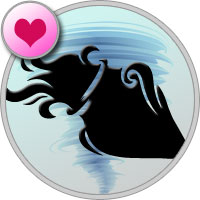 Aquarius Monthly Love Horoscope