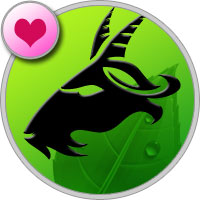 Capricorn Love Horoscope