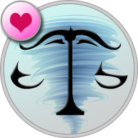 Libra Weekly Love Horoscope