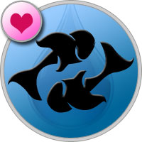 Pisces Monthly Love Horoscope