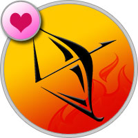 Sagittarius Daily Love Horoscope