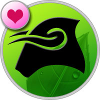 Taurus Daily Love Horoscope