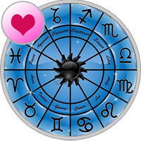 Yesterday Love Horoscope