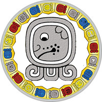 Dog — Mayan Horoscope