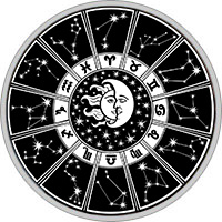 Moon Horoscope