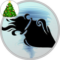 Aquarius New Year Horoscope
