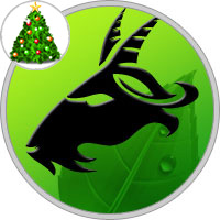 Capricorn New Year Horoscope