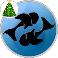 Pisces New Year Horoscope
