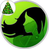 Virgo New Year Horoscope