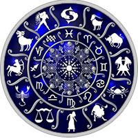 2017 Horoscope
