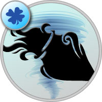 Aquarius Daily Wellness Horoscope