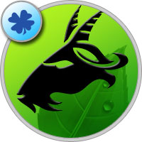 Capricorn Tomorrow Wellness Horoscope