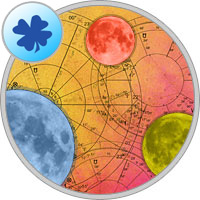 Today Health Horoscope