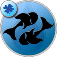 Pisces Wellness Horoscope