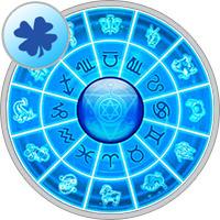 Tomorrow Wellness Horoscope
