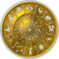 2017 Horoscope